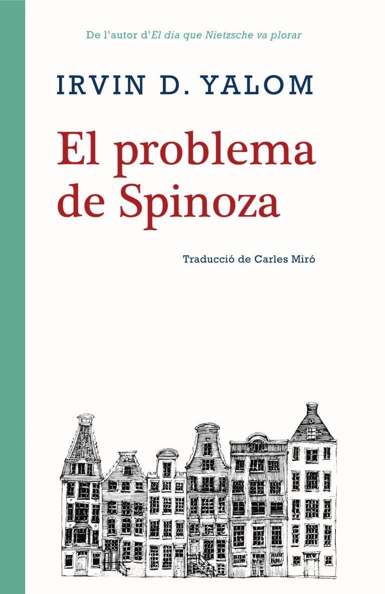 https://edicions1984.cat/cataleg/el-problema-de-spinoza-2/