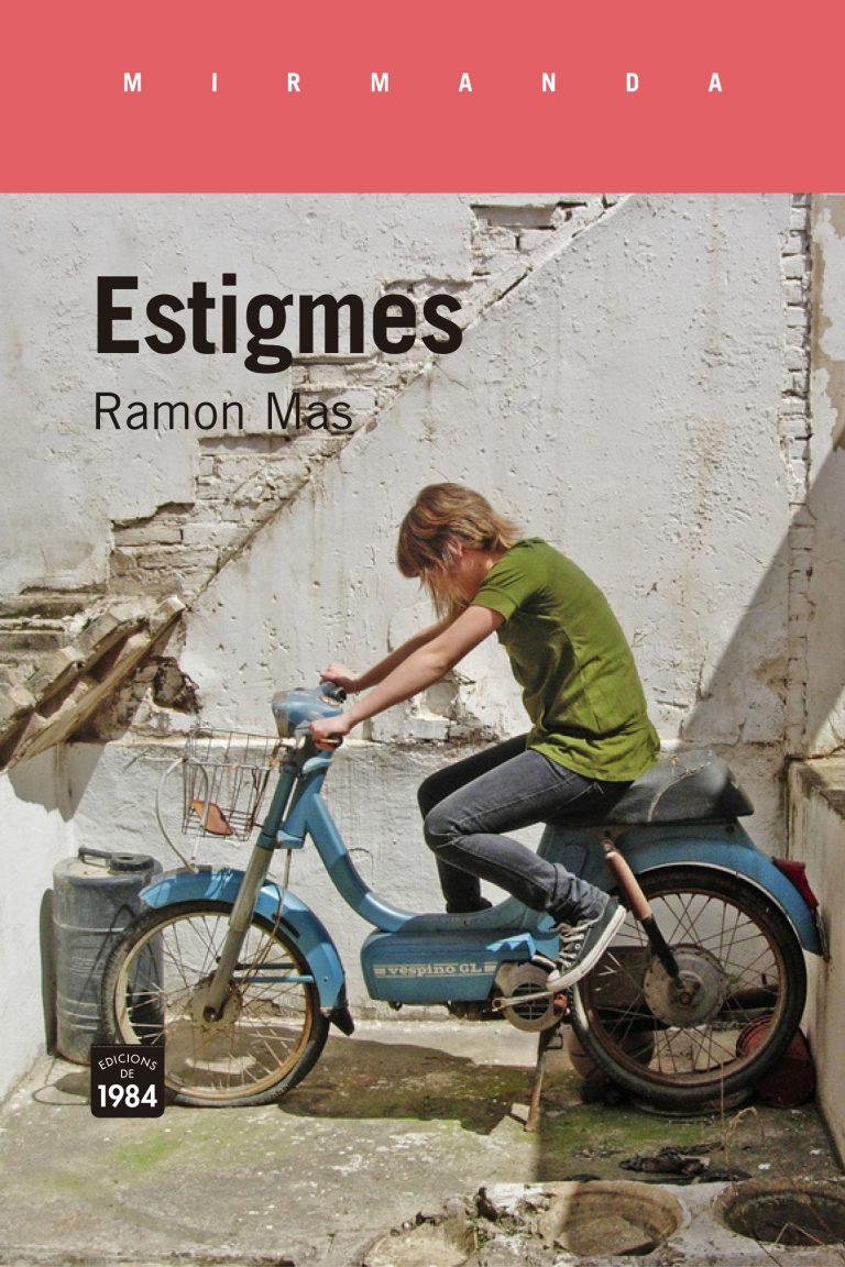 https://edicions1984.cat/cataleg/estigmes/